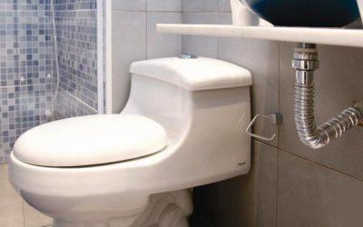 5 dicas para evitar o entupimento de vasos sanitários